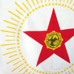 city-flag-400x180