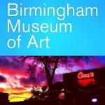birminghammuseumonas
