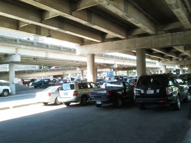 parkingunder2059
