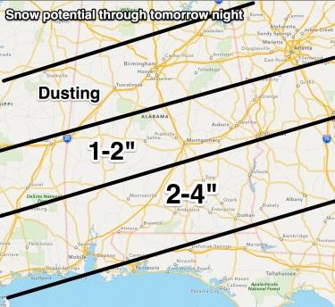 01272014 Area Forecast
