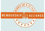 Member Day logo