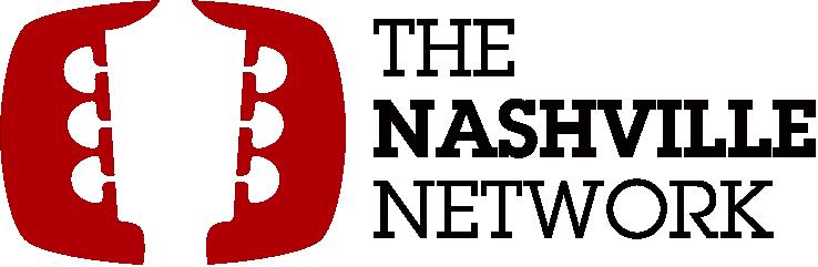 TNN 2012 relaunch logo