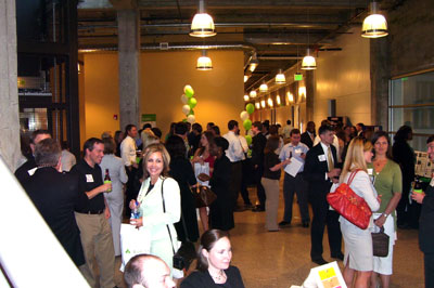 2007 YP Expo